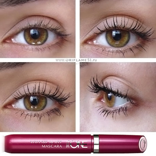 The-ONE-Volume-Blast-Mascara-