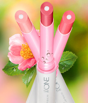 B1_The-ONE-LipSpa-Care-Balm